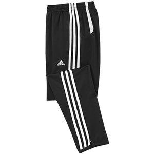 Adidas Kids Unisex Tiro Training/Soccer Pants
